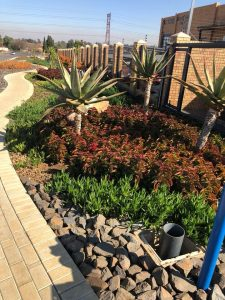 East Rand Paving - Johannesburg