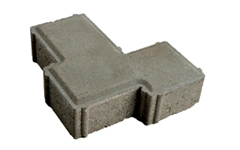 Waterwise Paver