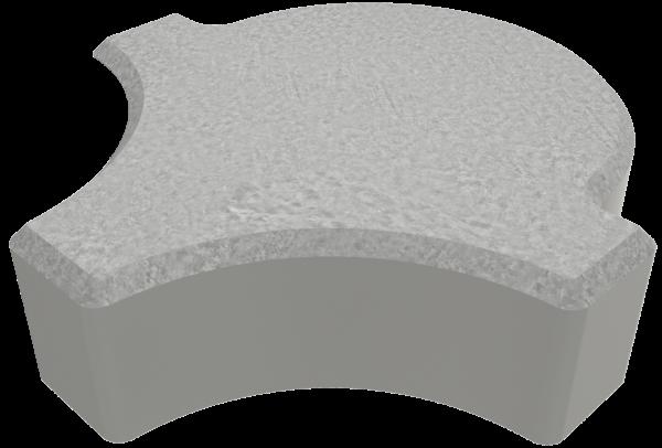 Conleaf Paving Stone